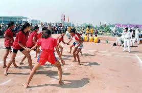 kabaddi photo
