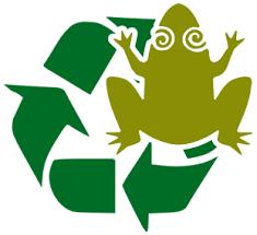 biodegradable substances