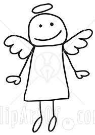 angel halo clip art