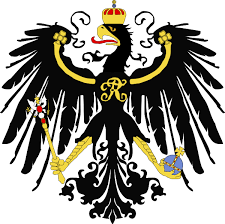 german family coat of arms