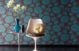 great wallpaper designs