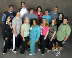 biggest loser season 8