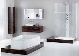 luxury bathroom plans