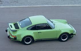 1977 911