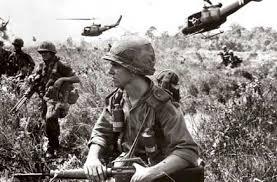 external image vietnam-war.jpg