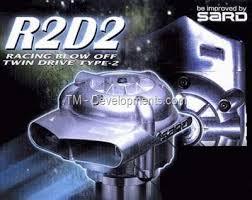 sard r2d2