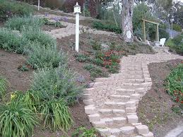 garden hardscapes