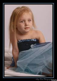beautiful kids pictures