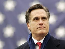 Mitt Romney calls for Egyptian