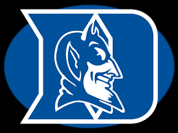 duke blue devils logos