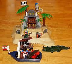 lego island sets
