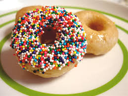 doughnuts pictures