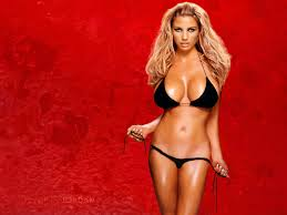 celebrity hot wallpapers