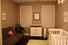 beige rooms
