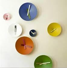 italian clocks