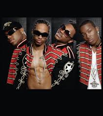pretty ricky images