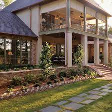 backyard patios
