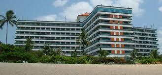 grand bali hotel
