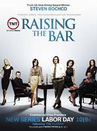 tv series poster