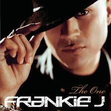 frankie j album