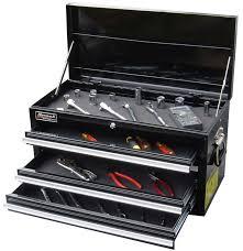 tool boxes storage