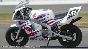 2004 honda nsr 50