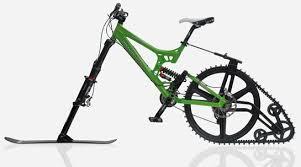 mountain bikes wheels
