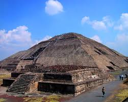 teotihuacan pictures