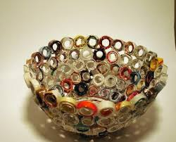 recycled designs