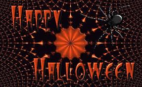 Halloween Graphics Happy