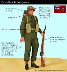 world war 2 normandy