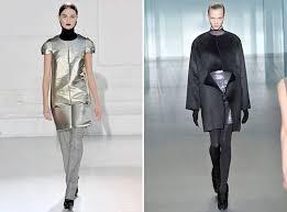 future clothing styles