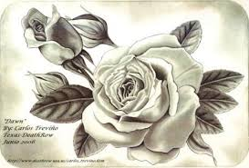 drawings of heart