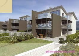 casas arquitectonicas
