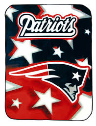 pictures of new england patriots