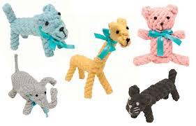 bones toys