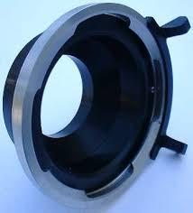 canon xl1 lense