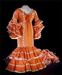 cuban dress style