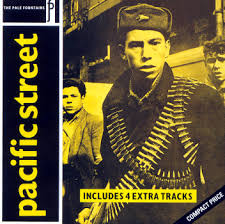 pale fountains pacific street