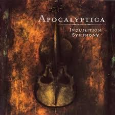 apocalyptica inquisition