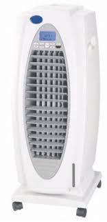 air cool fan