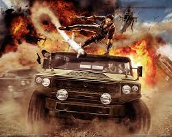 Just cause 2 Just-Cause-2-1412
