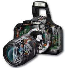 Slr Camera Pictures