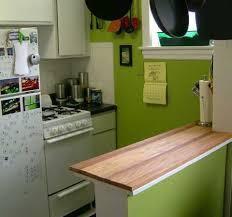 countertops kitchens