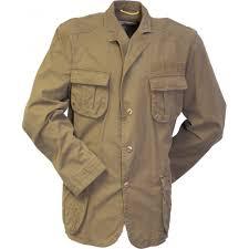khaki jackets