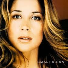 lara fabian album