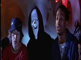 scary movie 2 shorty