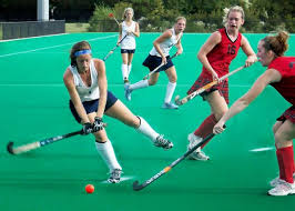 field hockey images