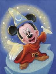 http://t0.gstatic.com/images?q=tbn:tNHkQVjQgi6LbM:http://images.easyart.com/i/prints/rw/lg/1/3/Disney-Sorcerer-Mickey-Fantasia-Magic-135791.jpg
