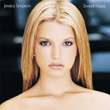 Jessica Simpson - Heart Of Innocence